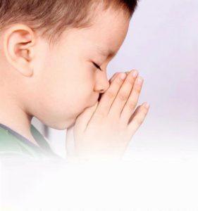 amar a Dios 1