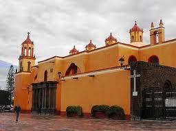 parroquia2