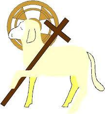 cordero dios2