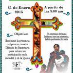 Campaña Indigena