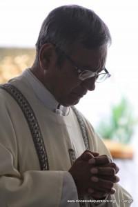Padre Fidencio
