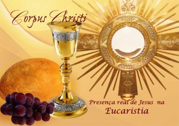 Corpus Christi p